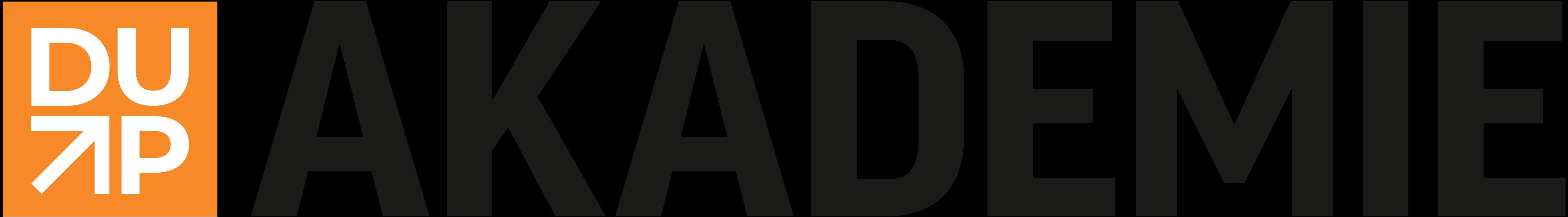 DUP UNTERNEHMER-Akademie